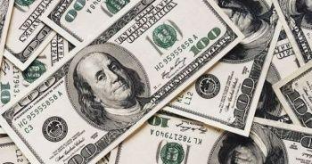 Bayram sonrası dolar güne nasıl başladı?