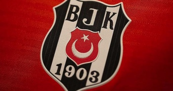 Beşiktaş paylaşımı pahalıya mal oldu