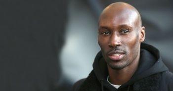 Beşiktaşlı Atiba Hutchinson, 1 yıl daha futbol oynamak istiyor