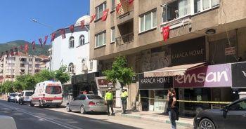 Bir haftadır haber alınamayan taksici ölü bulundu