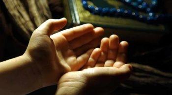 Çeşitli Durumlarda Edilecek En Güzel Dualar