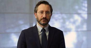 CHP Grup Başkanvekilleri Özel ve Özkoç hakkında soruşturma