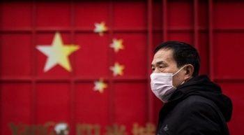 Çin: Covid-19 salgınını kontrol altına aldık