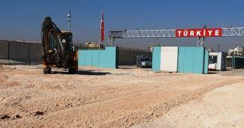Çin ve Rusya, Tel Abyad Sınır Kapısı'nın açılmasına sıcak bakmıyor