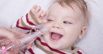 Çocuklarda balgama ne iyi gelir, Çocuklarda balgamlı öksürük ne iyi gelir, Çocuklarda balgam nasıl atılır