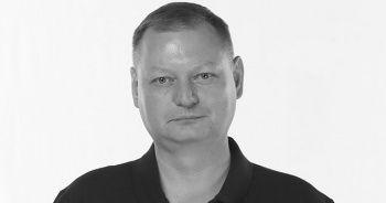 CSKA Moskova'nın doktoru koronavirüsten dolayı hayatını kaybetti