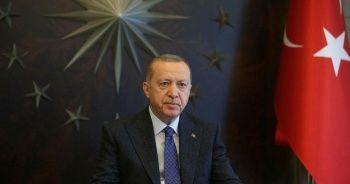 Cumhurbaşkanı Erdoğan talimat verdi, teşkilat sahaya iniyor