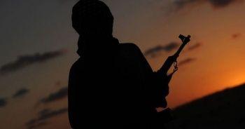 DEAŞ'ın sözde Irak sorumlusu öldürüldü