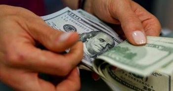 Dolar ne kadar, kaç TL? 2 Mayıs güncel dolar TL kuru…