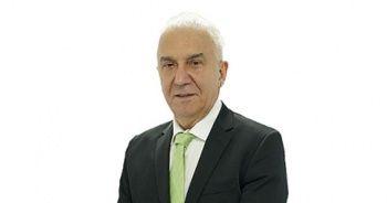 Dr. Tuğrul Abacıoğlu: 'Glutatyon hastalıklardan korunmak için en önemli moleküllerden biridir'