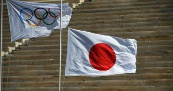 Dünya Sağlık Örgütü'nden olimpiyat açıklaması