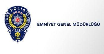 EGM: Nusaybin'deki olayla ilgili hakkında soruşturma başlatılan polis görevden el çektirildi