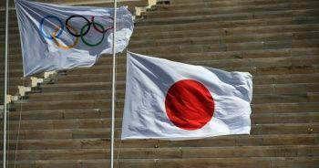 Ertelenen olimpiyatların ek masrafı 800 milyon dolar