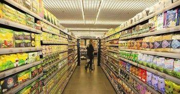 Fahiş fiyat artışı ve stokçuluğa karşı sıkı takip