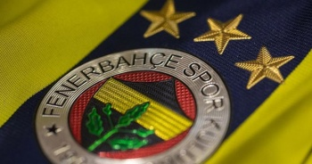 Fenerbahçe'de sonuçlar negatif