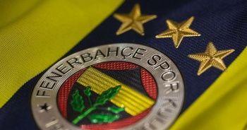 Fenerbahçe Kulübü, 19 Mayıs'ı kutladı