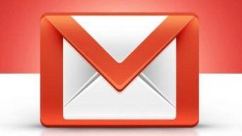 Gmail İleri Tarihli E-Posta Gönderme