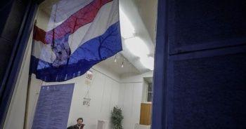 Hırvatistan'daki genel seçim 5 Temmuz'da yapılacak