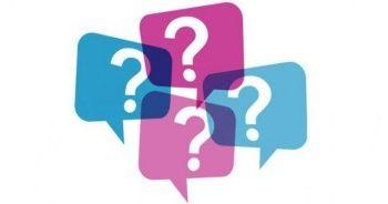 İlginç sorular, İnsanların merak ettiği en ilginç sorular