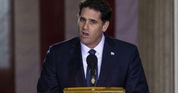 İsrail'in Washington Büyükelçisi'nden 'ilhak' lobisi