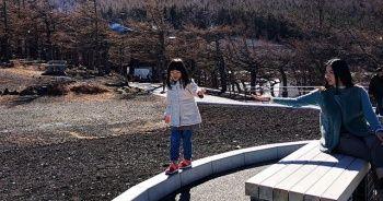 Japonya'da çocuk nüfusu 1982'den beri en düşük seviyesinde