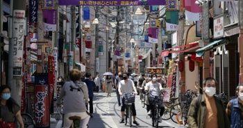 Japonya'da hükümet kararını verdi, gözler yarına çevrildi