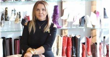 Kadın girişimci Sibel Durmaz: 'Koronavirüs e-ticaretin artmasına neden oldu'