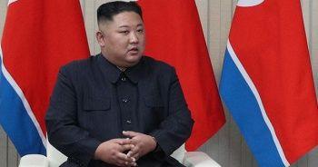 Kuzey Kore liderinden nükleer toplantı