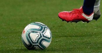 La Liga 8 Haziran'da başlıyor