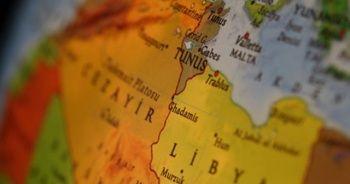 Malta, AB'nin İrini operasyonuna desteğini çekmeye hazırlanıyor