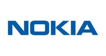 Nokia Dünya 5G hız rekoru kırdı