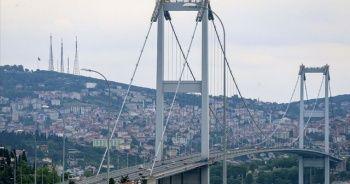 Pandemi İstanbul şirketlerini durdurmadı