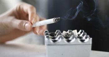 Sigara Kovid-19 bulaşıcılığında bireysel ve toplumsal risk taşıyor