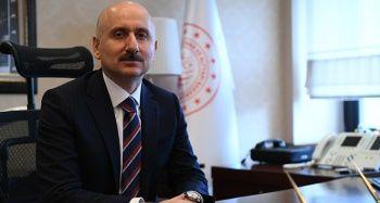 Ulaştırma Bakanından tren biletleri hakkında açıklama