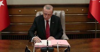 Ulaştırma ve Altyapı Bakanına kara yolu taşıt sahiplerine ödeme yapma yetkisi