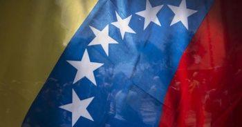 Venezuela'da hapishanede isyan: 40 ölü, 50 yaralı