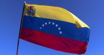 Venezuela'da Kovid-19 vakalarında en yüksek günlük artış kaydedildi