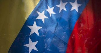 Venezuela, İngiltere'nin dondurduğu altın rezervi için mahkemeye gitti