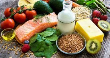 Vücudumuzun Olmazsa Olmazı: Vitamin ve Mineraller