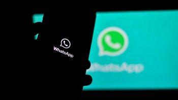 WhatsApp'tan 8 Kişilik Görüntülü Konuşma Özelliği