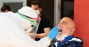 BtcTurk Yeni Malatyaspor'dan korona virüs açıklaması