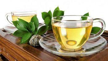 Yeşil çay maskesi nedir? Yeşil çay maskesi faydaları