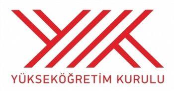 YÖK: 'Sayın Prof. Dr. Şafak Ertan Çomaklı istifa etti'
