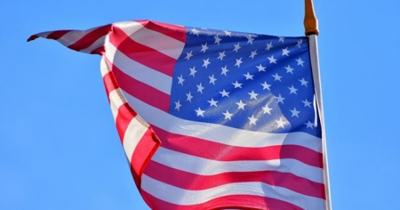 ABD, Brezilya'dan ülkeye girişleri durdurdu