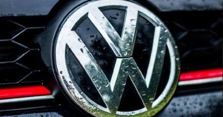 Alman Yüksek Mahkemesi'nden emsal karar: Volkswagen dizel skandalı mağdurlarına tazminat ödeyecek