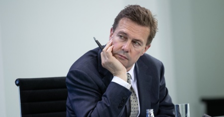 Almanya, korona tedbirlerini 5 Temmuz'a kadar uzatmayı planlıyor