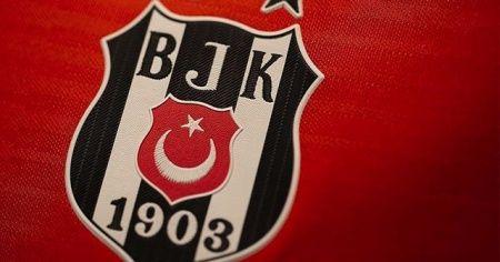 Beşiktaş'ta testler negatif çıktı