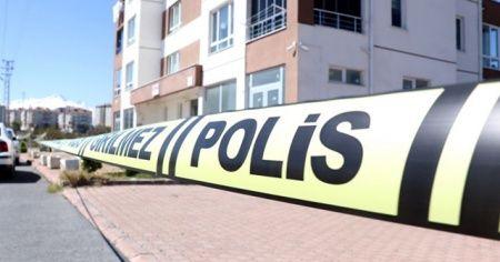 Bursa'da 8 apartmanda uygulanan karantina süreci sona erdi