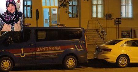 Edirne'de dehşete düşüren olayda kan donduran ifadeler ortaya çıktı