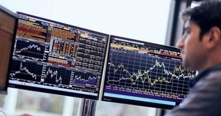 Ekonomiye güven 'normalleşme süreciyle' toparlandı